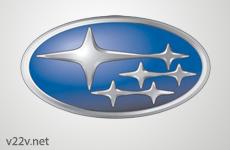شعار أي شركة سيارات ؟