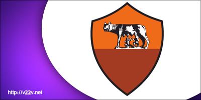 شعار أي نادي أوروبي ؟