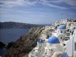 ما هي عاصمة اليونان