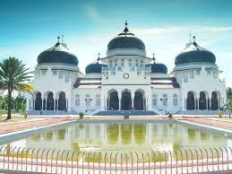 ما هي عاصمة اندونيسيا ؟