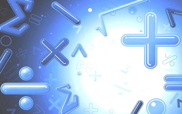 ما هو العدد الأولي الزوجي الوحيد في الرياضيات ؟