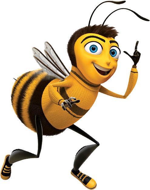 ما هي لغة التخاطب بين النحل؟