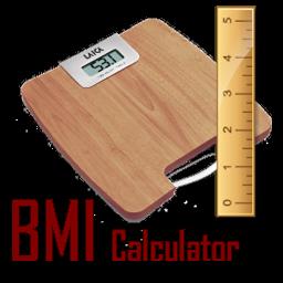 ما هو مؤشر كتلة الجسم لديك ؟علما بأن مؤشر كتلة الجسم = الوزن بالكيلوغرام / مربع الطول بالمتر