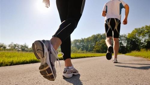 هل تهتم بممارسة الرياضة؟