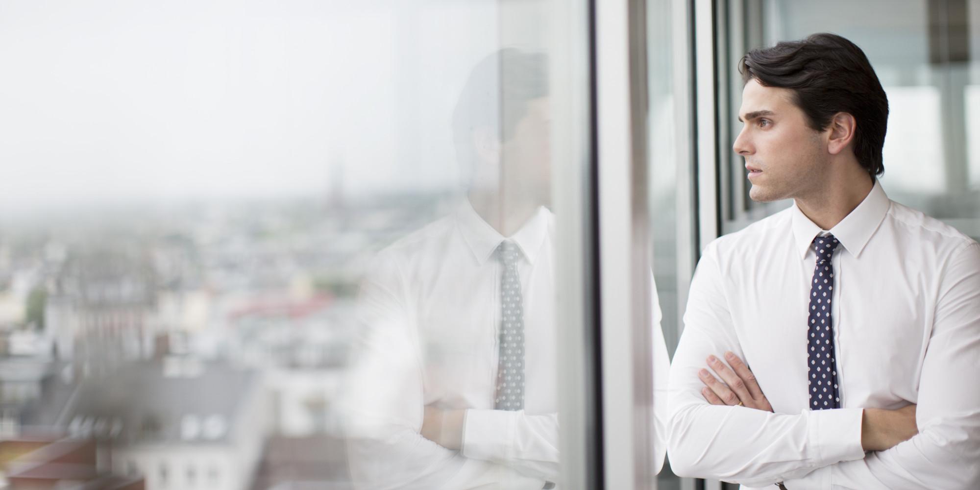 هل تشعر بالندم على بعض القرارات المهمة في حياتك وتود لو أنك غيرت اختياراتك؟