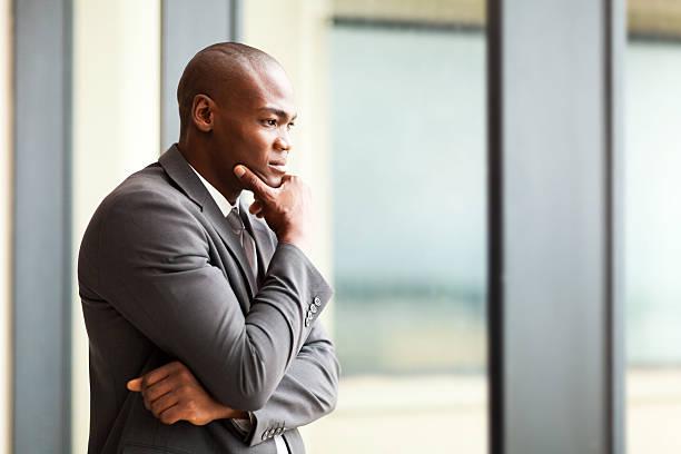 إذا قمت باتخاذ قرار مهم هل تتراجع عنه تحت الضغوط من الأهل أو المقربين؟