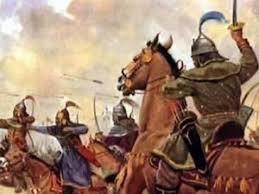 من القائد المسلم الذي أوكل اليه الحجاج فتح بلاد الأندلس؟